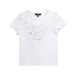 Imoga Imoga Amita Shirt