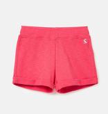 Joules Joules Kittiwake Shorts