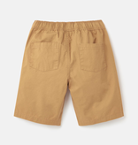 Joules Joules Huey Shorts