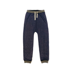 Egg Egg Rebel Pant
