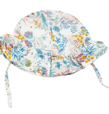 Angel Dear Angel Dear Crane Sunhat