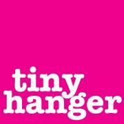 Tiny Hanger $25 Gift Card