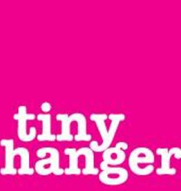 Tiny Hanger $100 Gift Card