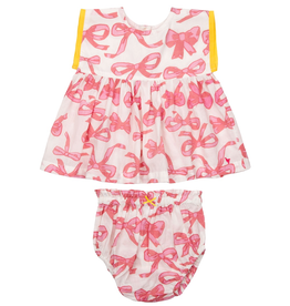 Pink Chicken Pink Chicken Niley 2-piece Set
