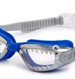 Bling2o Bling2o Jawsome Swim Goggles *More Colors*