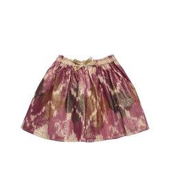 Pink Chicken Pink Chicken Luna Skirt *More Colors*