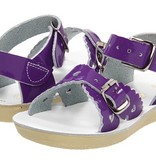 Salt Water Sandals Salt Water Sandals- Sweetheart *more colors*