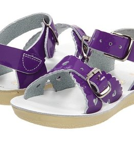 Salt Water Sandals Salt Water Sandals- Sweetheart *more colors*