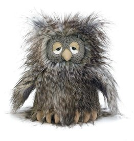 JellyCat Jelly Cat Orlando Owl