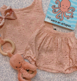 Tiny Hanger Baby Girl Gift Set(more price options)