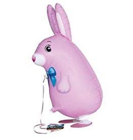 My Own Pet My Own Pet Pink Rabbit