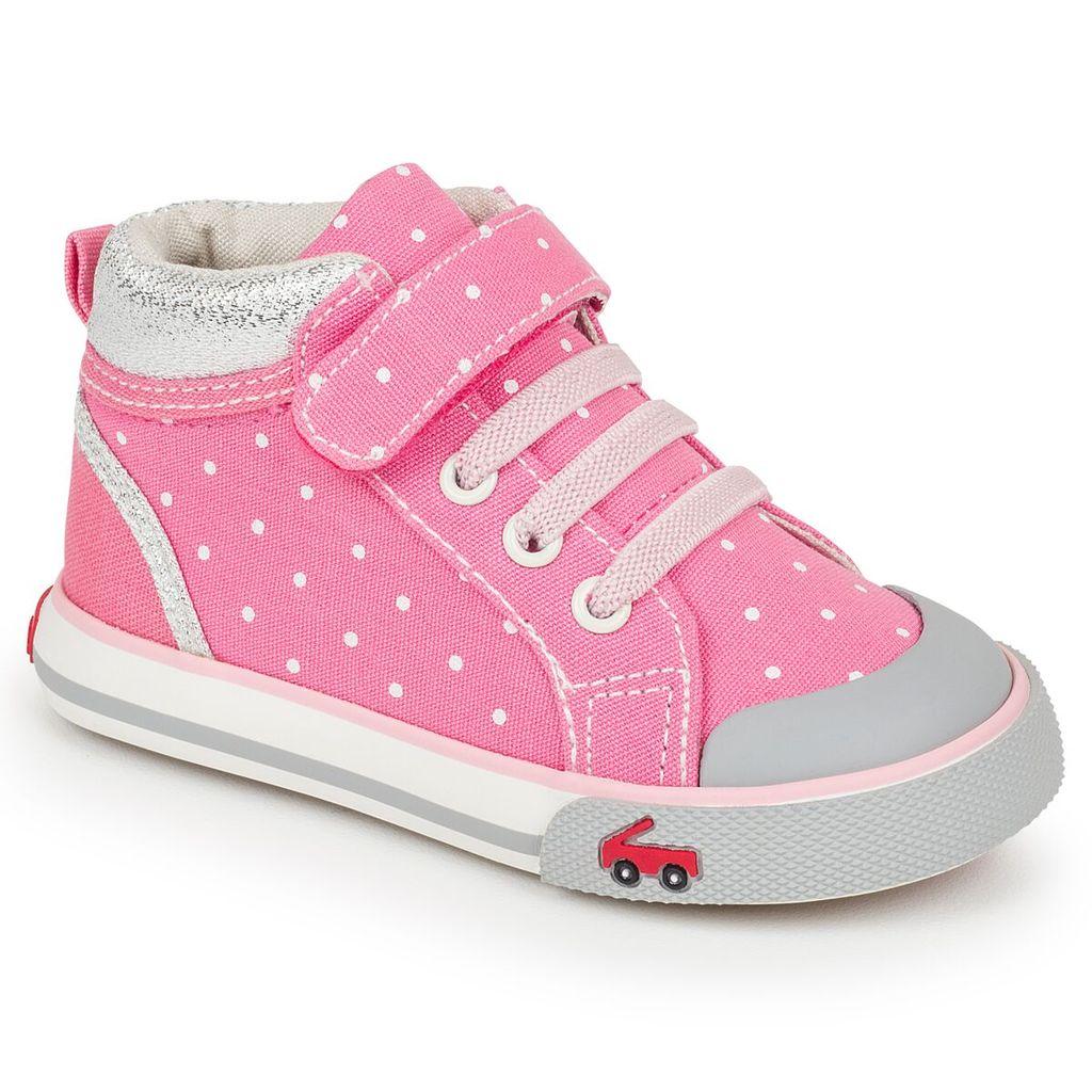 see-kai-run-see-kai-run-peyton-pink.jpg d27300aaaa41