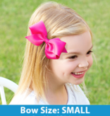 Tiny Hanger Tiny Hanger Curated Bow Pack