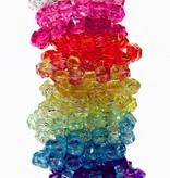 Bottleblond Jewels BottleBlond Jewels Rock Candy Bracelet