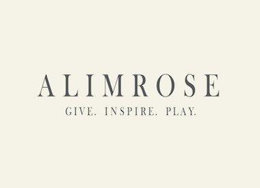 Alimrose