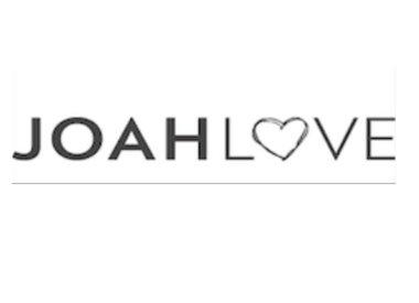 Joah Love