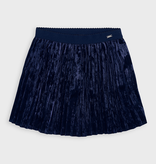 Mayoral Mayoral Pleated Skirt