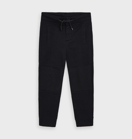 Mayoral Mayoral Fleece Pant