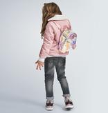 Mayoral Mayoral Backpack