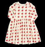 Pink Chicken Pink Chicken Organic Steph Dress
