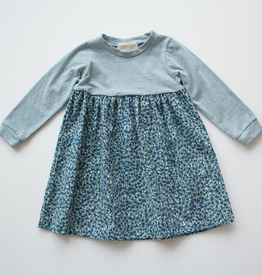 Thimble Thimble Playground Dress