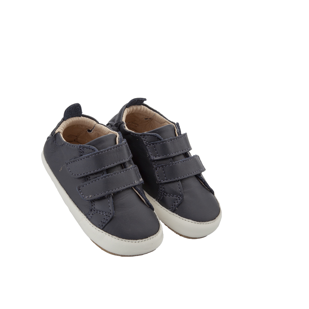 Old Soles Old Soles Bambini Markert Sneaker- 2 colors