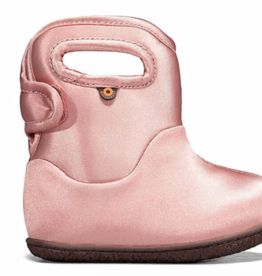 bogs Bogs Baby Metallic Boot