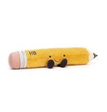 JellyCat Jelly Cat Smart Stationery Pencil