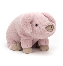 JellyCat Jelly Cat Parker Piglet Medium