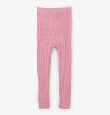 Hatley Hatley Cable Knit Legging
