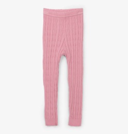 Hatley Hatley Cable Knit Legging