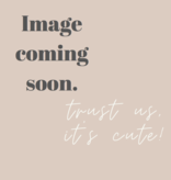 Joules Joules Southam Ribbed Cardigan