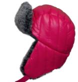 Cali Kids Puffer Trapper Hat