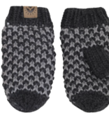 Cali Kids Knit Winter Mitten