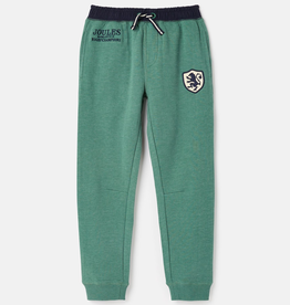 Joules Joules Ruck Rugby Jogger