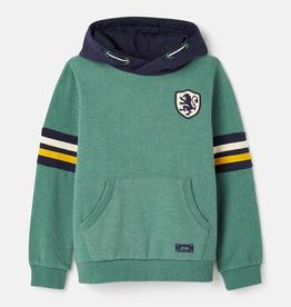 Joules Joules Shilton Hooded Sweatshirt