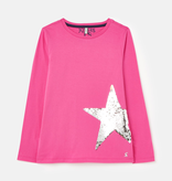 Joules Joules Ava Star Top