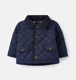 Joules Joules Milford Quilted Jacket