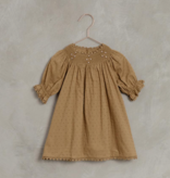 Noralee Noralee Maddie Dress