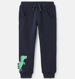 Joules Joules Champion Novelty Jogger