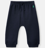 Joules Joules Merevale Rib Jogger