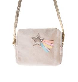Rockahula Wish Upon A Star Bag