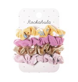 Rockahula Florence Scrunchie Set