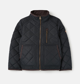 Joules Joules Gilford Quilted Jacket