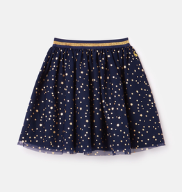 Joules Joules Nola Party Skirt