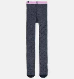Joules Joules Partykins Glitzy Tight