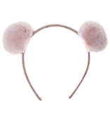 Rockahula Fluffy Pom Pom Headband