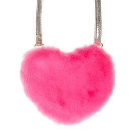Rockahula Love Heart Bag