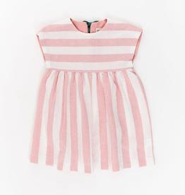Thimble Thimble Essential Dress