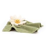 JellyCat Jelly Cat Fleury Daisy Soother